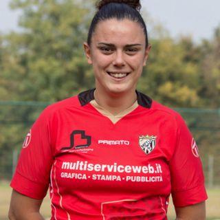 Real Meda - Speranza Agrate 4-0