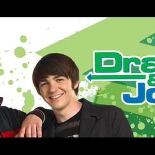 Live Streaming Drake And Josh Songs