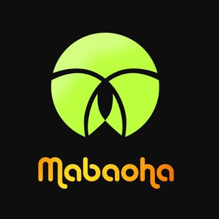 Mabaoha store - Shop for skin care, hair care, smart watches