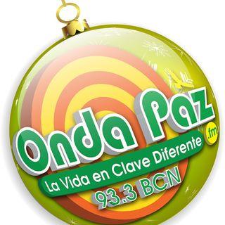 Especial de Noche Buena 24-12-13