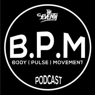 BPM PODCAST S1E1 (Perspective)