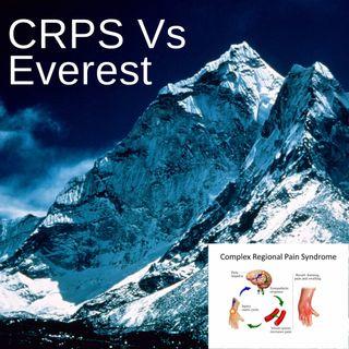 CRPS Vs Everest
