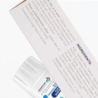 #18 Impara a leggere le etichette - gli ingredienti dei dentifrici
