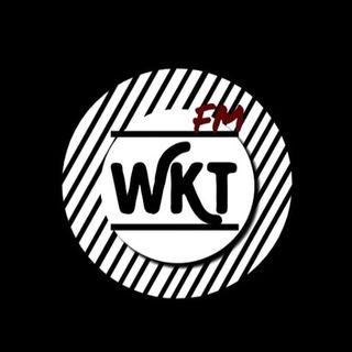 Episode 2 - Wakatifm