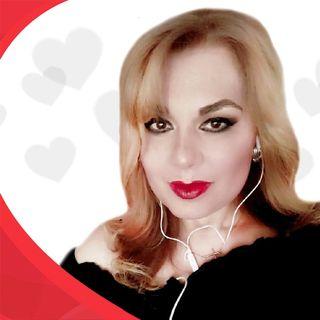 Reflexiones con Perla Morales. Amor 92.3.