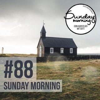 #88 - Sinnerfüllt Leben 2/2 - 5 göttliche Prinzipien