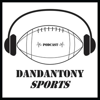 Episode 66: Fantasy Football Part 2