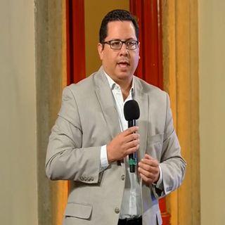 En México, se registran 60 mil 800 muertes por Covid-19