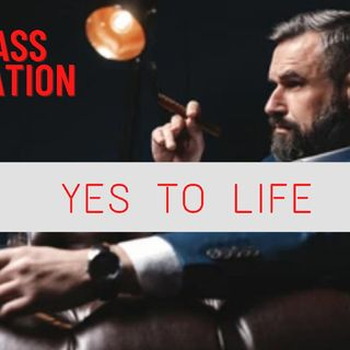 YES TO LIFE|| LIVE SUPERIOR