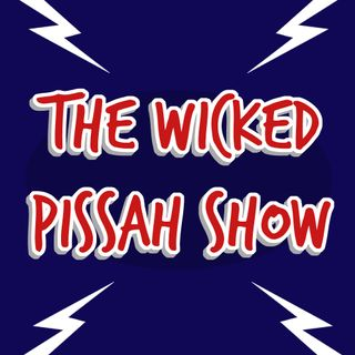 "Show 148, LIVE ""Odd News, Sex Stats & Good Boys Movie"""