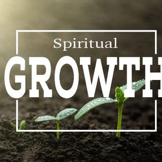 Christian Growth and Victory