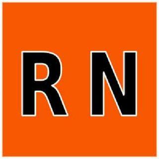 Raconteurs News's tracks