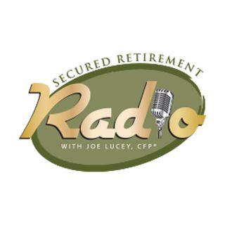Secured Retirement Radio - 07/03/2021