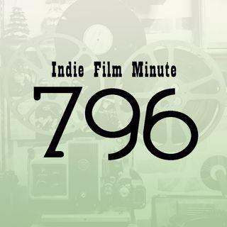 Indie Film Pick #796: Grandma