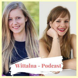 Polki za granicą - Jak żyje się w Niemczech?