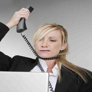 Tecniche di vendita: Come Effettuare Una Telefonata A Freddo
