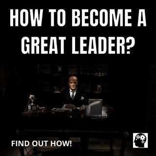 How To Become A PRO Boss?