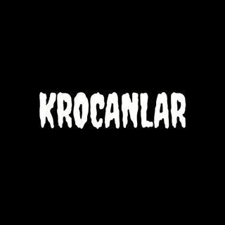 KROCANLAR 1