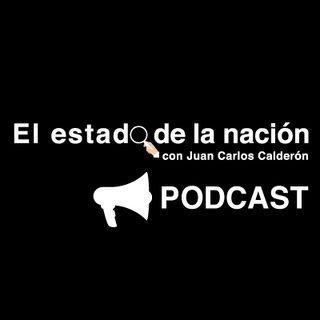 25.06 | El ESTADO DE LA NACIÓN