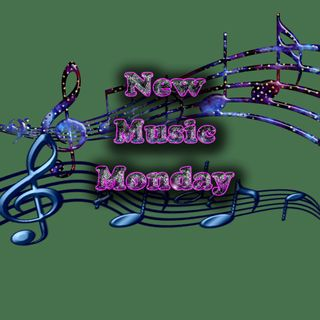 New Music Monday Se 2 Ep 4