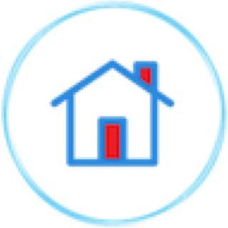 006 - Assicurazione sulla casa, una tutela utile