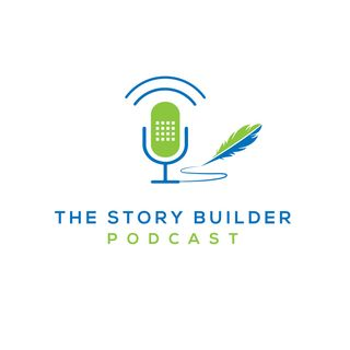 Story Builder Podcast #3: Superman