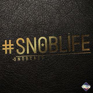 Snoblife