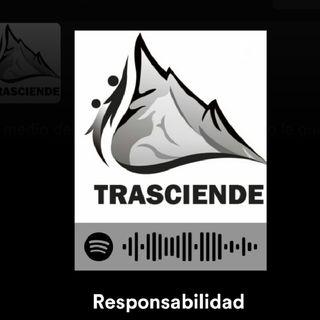 Responsabilidad