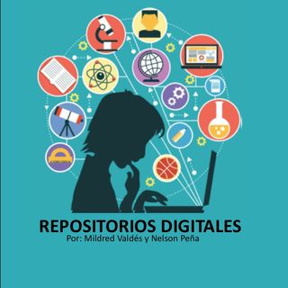 Mildred y Nelson - Repositorios Digitales