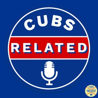 Cubs Start Manager Interviews, Mark Loretta Says Cubs Need Structure