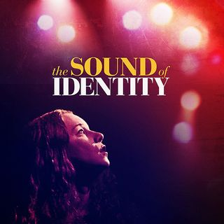 Episode 340 - Filmmakers from The Sound of Identity on Transcending the Logline