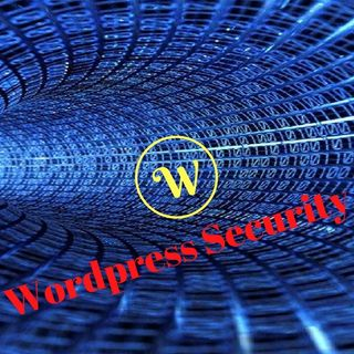 5 Simple Tricks For WordPress Security In 2017