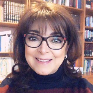 Vania Casasola te platica de la Constitución Política de los Estados Unidos Mexicanos.