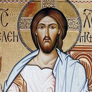 October 16 Divine Mercy Chaplet Live Stream 7:00 a.m.