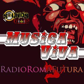 SoundsGood Musica Viva: 2^ Puntata