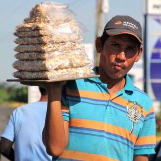 Proyecciones del Banco Mundial significan más desempleo, según Funides