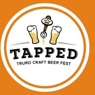 Truro Craft Beer Fest