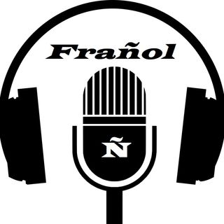 Frañol (extraits & promos)