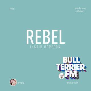 Rebel - Nuevas buenas