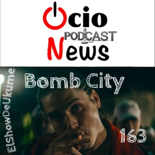 Bomb City   ElShowDeUkume 163