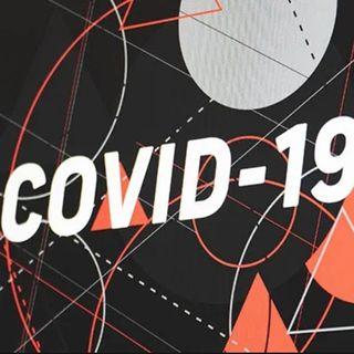 Como não ter medo do Coronavírus – Jonathan Dodson