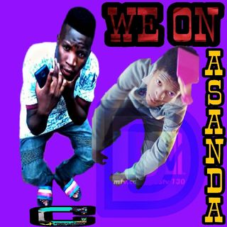 Ruas 2o18 ft Asanda (Remix)