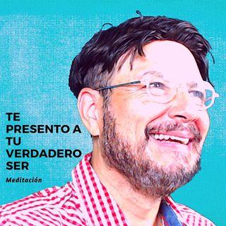 #288 Te presento a tu verdadero Ser (Podcast)
