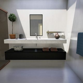 Decorating Your Bathroom Wall Mirror With Light