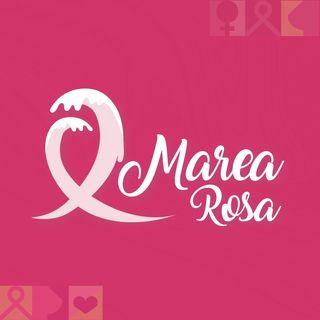 MAREA ROSA TODO SOBRE EL CÁNCER DE MAMA