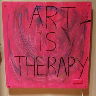 L'arte oggi