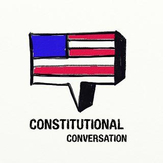 Constitutional Conversation