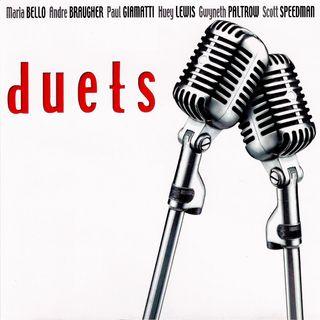 Episode 504: Duets (2000)