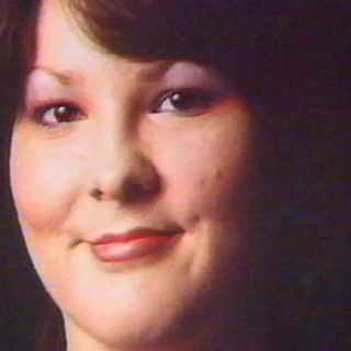 Ep 26 - The Disappearance of Sharron Phillips Part 1