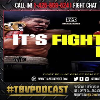 ☎️Jaime Munguia vs. Tureano Johnson❗️ 12 rounds, middleweights Live Fight Chat🔥